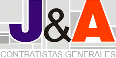 J & A CONTRATISTAS GENERALES